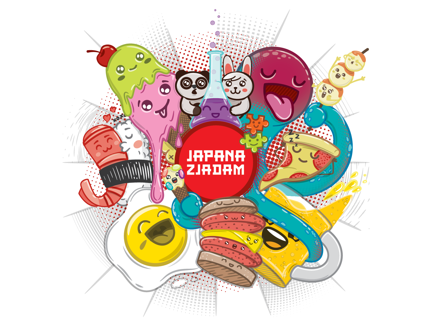 JaPanaZjadam_05-copy