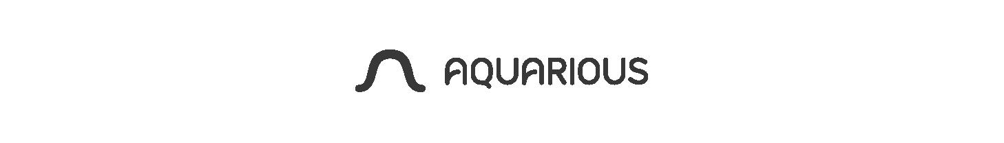 aquarious_05