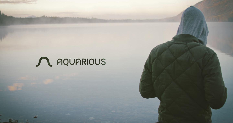 aquarious_L