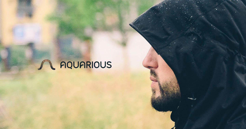 aquarious_M