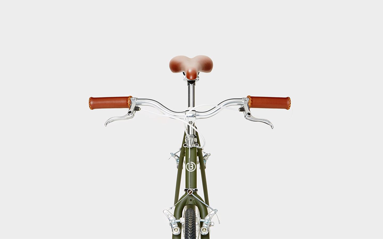 buybike_CI