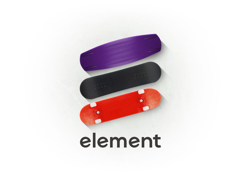 element_CI_portfolio