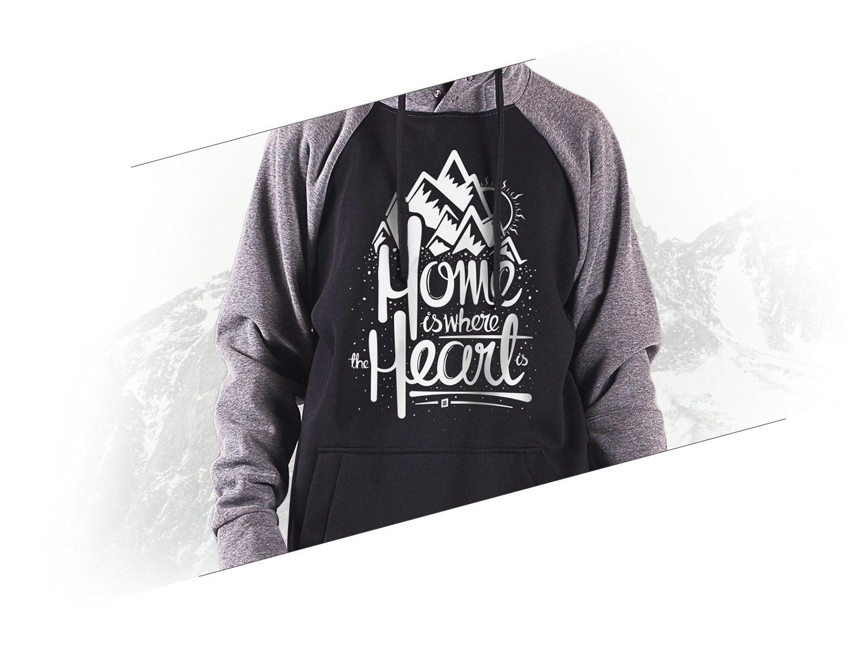 homeIsWhereHeart
