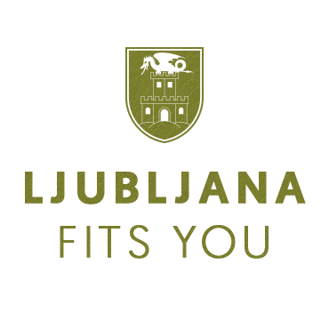 Ljubljana fits you