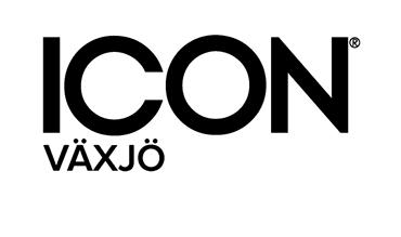 Icon Växjö
