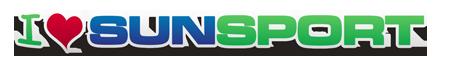logo-poz-sun-sport-m