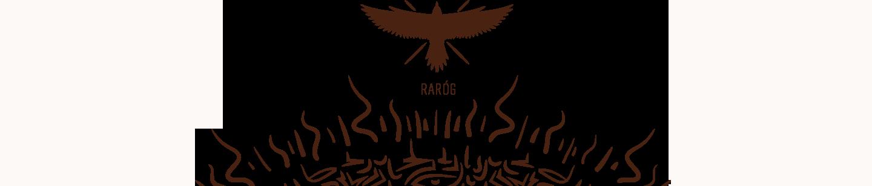 rarog