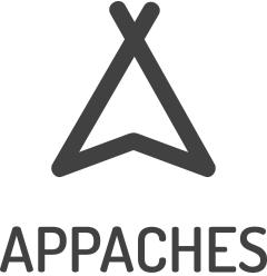 appaches_02