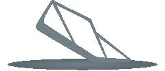 biega-logo