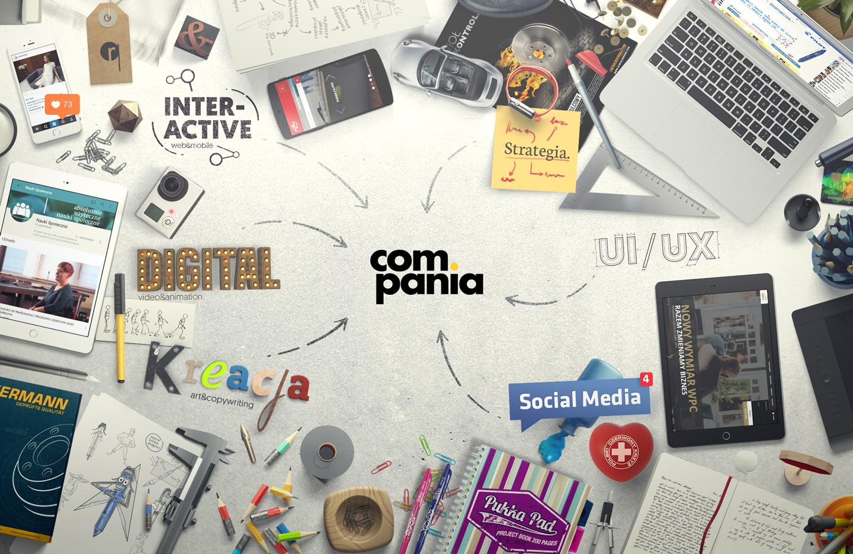 comPania_portfolio_v3