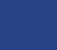 logo_dobraJazda_typo
