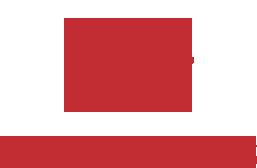 logo_eatmasters_02