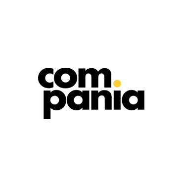 compania.com