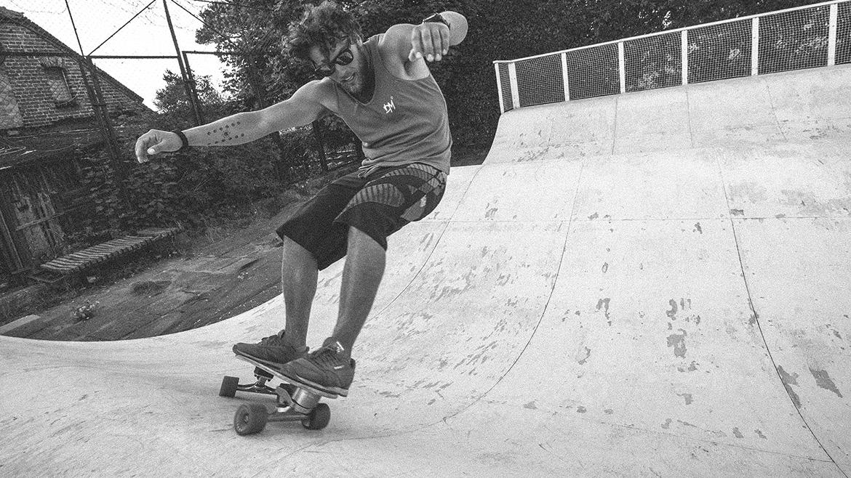 skaterBoi