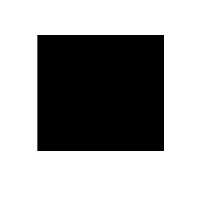 logo-tur